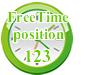 無料EAプレゼント【freetime-position123】の詳細