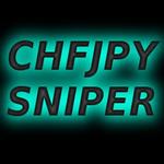 CHFJPY SNIPER