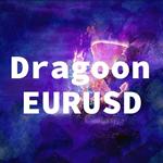 Dragoon EURUSD v1