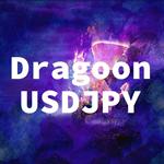 Dragoon USDJPY v1