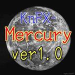 KnFX-Mercury_ver1.0