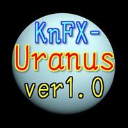 KnFX-Uranus_ver1.0