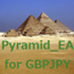 Pyramid_EA