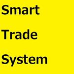 Smart Trade System