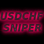 USDCHF SNIPER