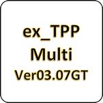 ex_TPP-0307GT