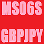 MS06S GBPJPY