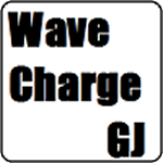 WaveChargeGJ
