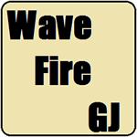 WaveFireGJ