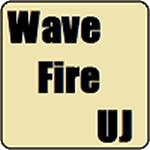 WaveFireUJ