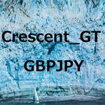 Crescent_GT GBPJPY v1.0