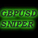 GBPUSD SNIPER