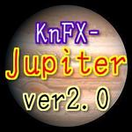 KnFX-Jupiter_ver2.0