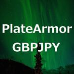 PlateArmor GBPJPY v1.0