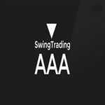 SwingTradeingAAA