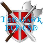 Tomahawk EURUSD v1.0