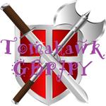 Tomahawk GBPJPY v1.0