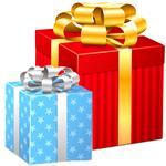 優秀な厳選EA50個&ポートフォリオ3個を無料プレゼント!