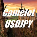 Camelot USDJPY v1