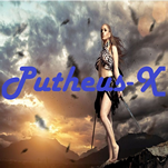 Putheus-X v1