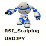 RSI_scalping_system001_usdjpy