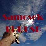 Samosek_EURUSD v1.02
