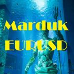 Marduk EURUSD v1