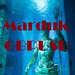 Marduk GBPUSD v1