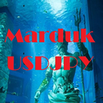 Marduk USDJPY v1