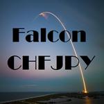 Falcon CHFJPY v1