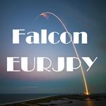 Falcon EURJPY v1