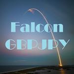 Falcon GBPJPY v1