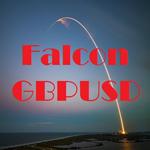 Falcon GBPUSD v1