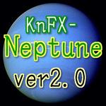 KnFX-Neptune_ver2.0