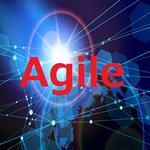 Agile v1