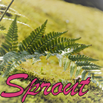 Sprout Ver.1.1.0