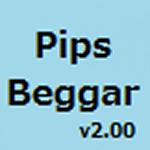 Pips Beggar v2.00