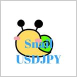Snail USDJPY