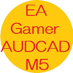 EA_Gamer_AUDCAD_M5