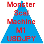 Monster_Scal_Machine_M1_USDJPY