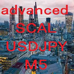 advanced_SCAL_USDJPY_M5