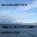 blue-turtle-EURJPY-4H V1