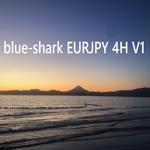 blue-shark-EURJPY H4 V1