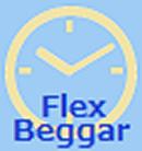 Flex Beggar