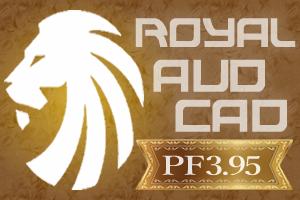 Royal-AUDCAD2