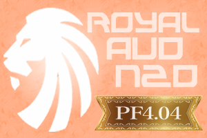 Royal-AUDNZD2