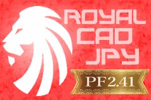 Royal-CADJPY2