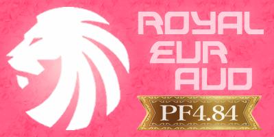 Royal-EURAUD