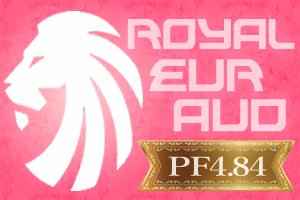 Royal-EURAUD2