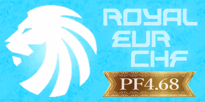 Royal-EURCHF